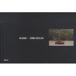 Jérôme Brézillon - On Board (Textuel, 2014)