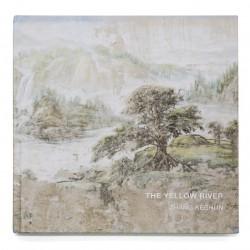 Zhang Kechun - The Yellow River - 2nde éd. (Jiazazhi, 2017)