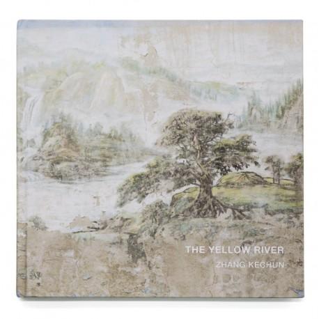 Zhang Kechun - The Yellow River - 2nd ed. (Jiazazhi, 2017)