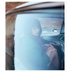 Todd Hido - Intimate Distance (Textuel, 2016)