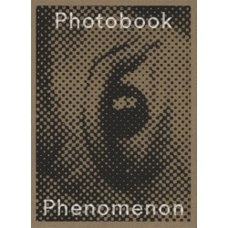 Photobook Phenomenon (CCCB / Foto Colectania / Editorial RM, 2017)