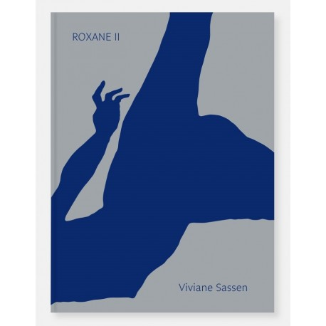 Viviane Sassen - Roxane II (Oodee, 2017)