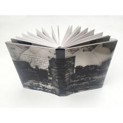 Yusuf Sevinçli - Put (Fail Books, 2017)