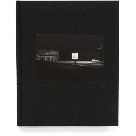 Peter Van Agtmael - Disco Night Sept 11 (Red Hook Editions, 2014)