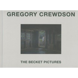 Gregory Crewdson - The Becket Pictures (FRAC Auvergne, 2017)