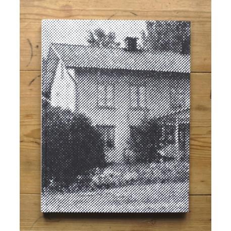JH Engström - Långt Från Stockholm (Mörel Books, 2013)