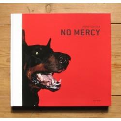 Jouko Lehtola - No Mercy (Kehrer Verlag, 2013)