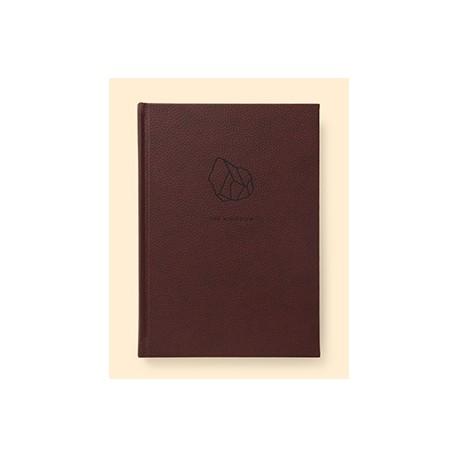 The Kingdom, photobook signed by Stéphane Lavoué