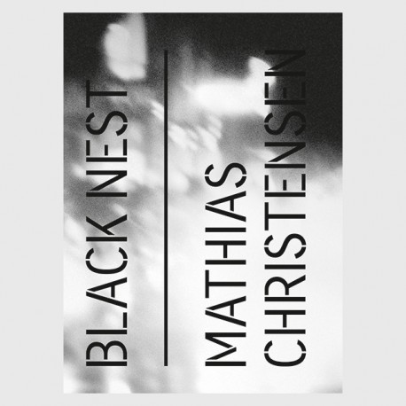 Black Nest
