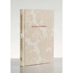 Russian Interiors (2nd edition)