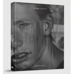 Robin de Puy - Randy (Hannibal Publishing, 2017)
