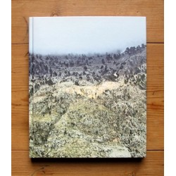 Pepa Hristova - Sworn Virgins (Kehrer Verlag, 2013)