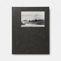 Léo Delafontaine - Arktikugol (Editions 77, 2017)