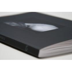 Salvi Danés - Transmontanus (Ediciones Anómalas, 2014)