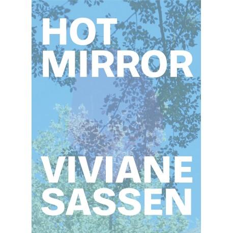Viviane Sassen - Hot Mirror (Prestel, 2018)