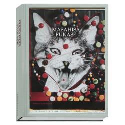 Masahisa Fukase (Editions Xavier Barral, 2018)