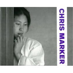Chris Marker - Coréennes (L'Arachnéen, 2018)