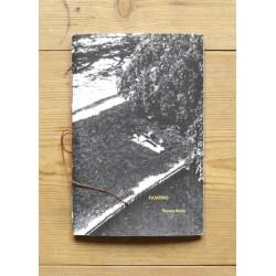 Thomas Boivin - Floating (Akina Books, 2013)