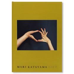 Mari Katayama - GIFT (United Vagabonds, 2019)