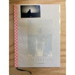 Yu Chih Lin - Tiny Christs (Origini Edizioni, 2019)