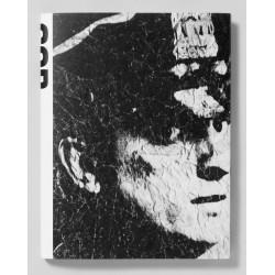 Christopher Anderson - COP (Stanley / Barker)