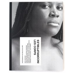 Emilie Hallard - Les Corps Incorruptibles (Maria Inc., 2019))