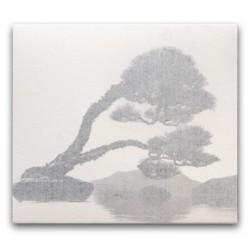Masao Yamamoto - Bonsai (T&M Projects, 2019)
