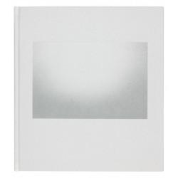 Yu-ki Abe - Trace of Fog (Roshin, 2018)