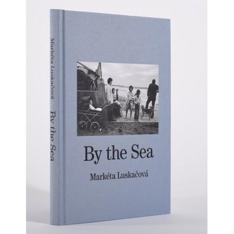 Markéta Luskačová - By the Sea (RRB Photobooks, 2019)