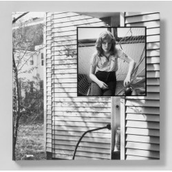 Judith Black - Pleasant Street (Stanley / Barker, 2020)