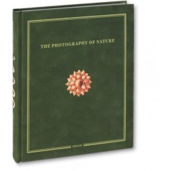 The Photography of Nature & The Nature of Photography