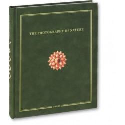Joan Fontcuberta - The Photography of Nature & The Nature of Photography (Mack, 2013)