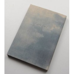 Giulia Iacolutti - Casa Azul (the(M) éditions, 2019)