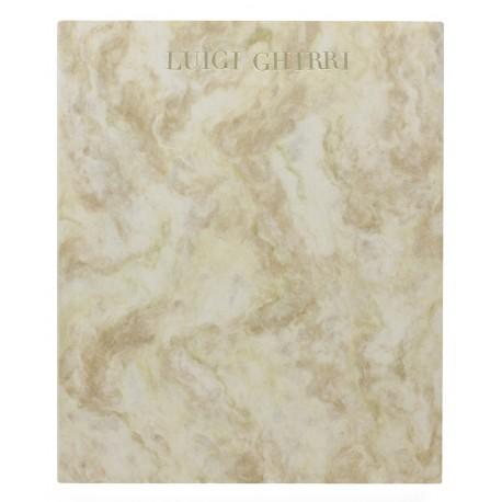 Luigi Ghirri (Case Publishing, 2017)