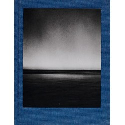 Martin Bogren - Ocean (Journal, 2008)