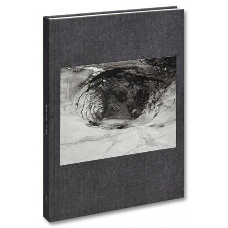Ron Jude - 12 Hz (Mack Books, 2020)