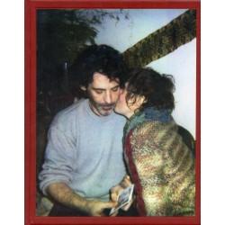 Margot Wallard - Mon frère Guillaume et Sonia (Journal, 2013)