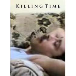 Kent Klich - Killing Time (Journal, 2013)
