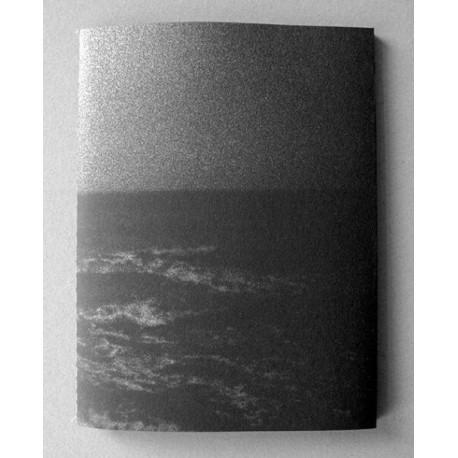 Christopher de Béthune - Invisible Waves (Dienacht, 2020)