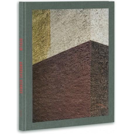 Andreas Gehrke - Berlin (Drittel Books, 2021)