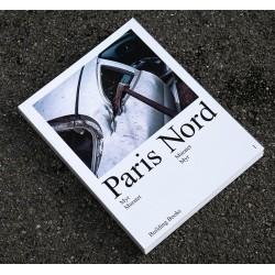 Myr Muratet - Paris Nord (Building Books, 2020)
