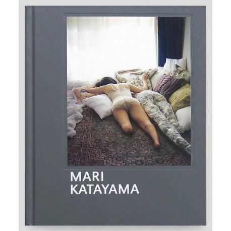 Mari Katayama - Un certain désordre (Fondation Antoine de Galbert, 2021)