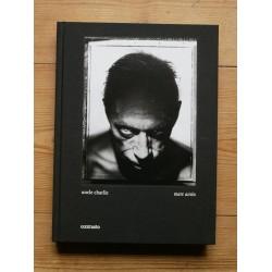 Marc Asnin - Uncle Charlie (*signé*) (Contrasto, 2012)