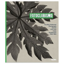 Fotoclubismo: Brazilian Modernist Photography & Clube Bandeirante (MoMA, 2021)