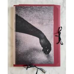 Elie Monférier - Fable (Origini Edizioni, 2021)
