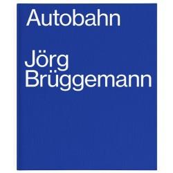 Jörg Brüggemann - Autobahn (Hartmann, 2020)