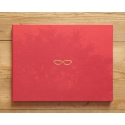 Gen Sakuma - Go There Special Edition (Roshin Books, 2014)