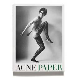 Archives du magazine Acne Paper (Acne Studios, 2021)