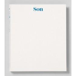 Christopher Anderson - Son (Stanley / Barker, 2021)
