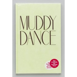 Erik Kessels - Muddy Dance (RVB Books, 2021)